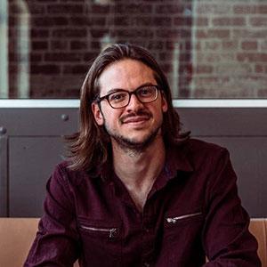 Stephen Copeland