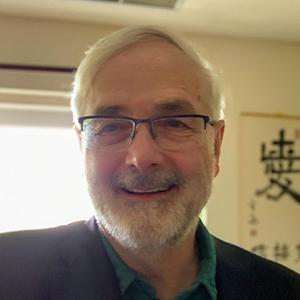 Kevin P. McClone