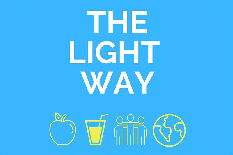 The Light Way