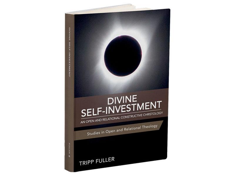 Divine Self-Investment
