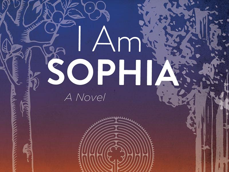 I Am Sophia