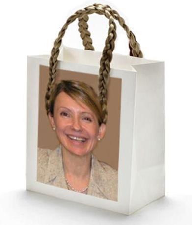 pigtail bag 2