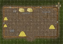 barn-map-draft-12-4