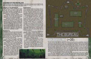 wastelands-capture-4