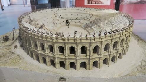 Model-of-Arena-Arles-France-494x278.jpg