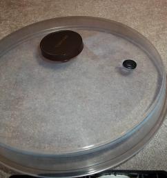 slow cooker lid [ 2048 x 1536 Pixel ]