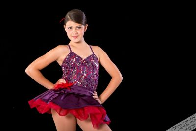 Center Stage Dance Studio – Hudson