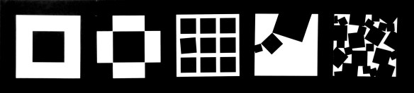 Final Squares Composition