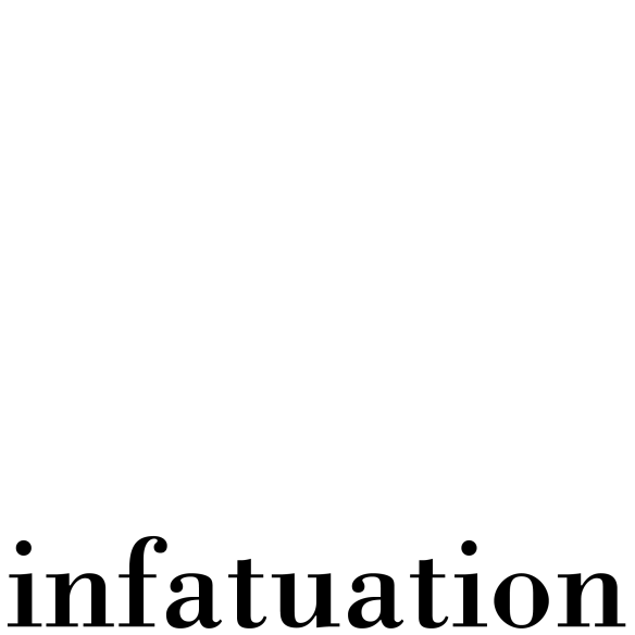 infatuation_bodoni_bt