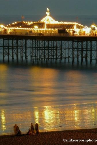 7. Brighton