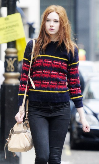 Karen_Gillan_out_and_about_in_Central_London_013