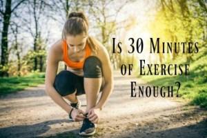 will walking make you live longer
