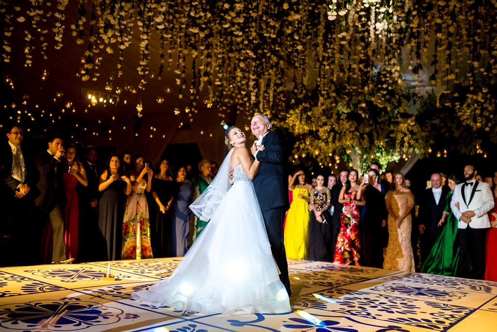 Raquel + Gaston_Destination wedding photographer tampa florida san miguel de allende riviera maya-103