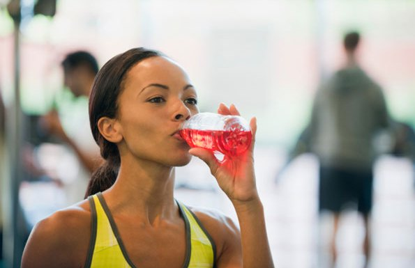 Ask the Diet Doctor: Restoring Electrolytes