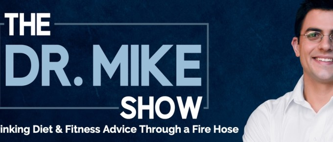 EP0015 – Drinking Fitness Advice Through a Fire Hose