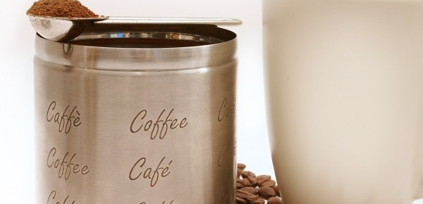 Ask Dr Mike: Does Coffee Curb Hunger?