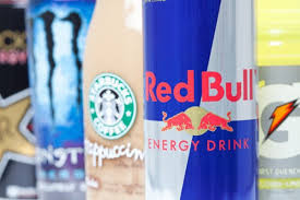 Ask the Diet Doctor: The Upside of Energy Drinks
