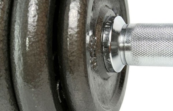 Ask Dr Mike How Low Should You Go in a Romanian Deadlift?