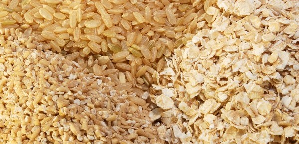 Ask Dr. Mike: What are the Differences Between Rolled Oats and Steel Cut Oats?