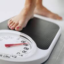 3 Tips to Push Past a Weight Loss Plateau