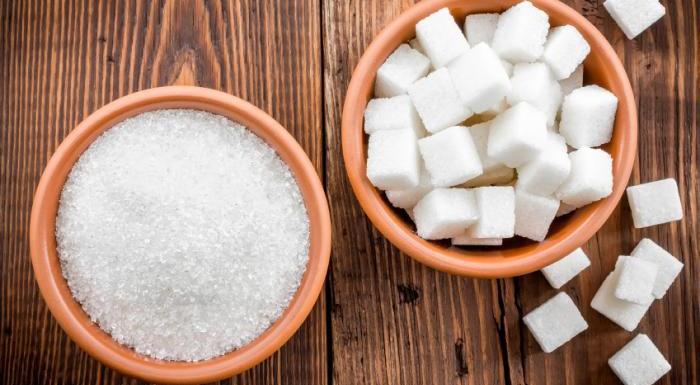 Ask Diet Doctor: Salt vs. Sugar