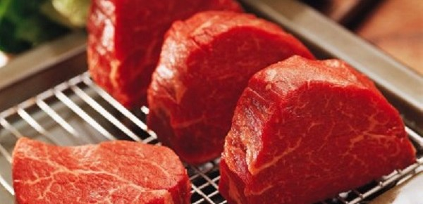 Ask Dr. Mike:  What are the Nutritional Differences Between Grass Fed and Corn Fed Beef?