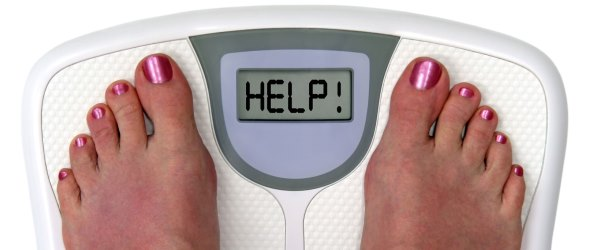 Ask Dr Mike: What is the Key to Long Term Weight Loss Success?