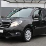 MERCEDES-BENZ-CITAN-0