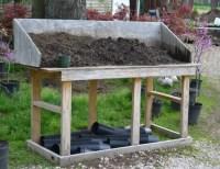 Mikes Backyard Nursery   Outdoor Goods