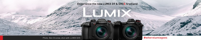 1069_LUMIX_DC-GH5S_G9_Combo_IEwebBanner_1000x200