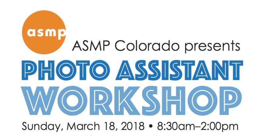 ASMP Workshop