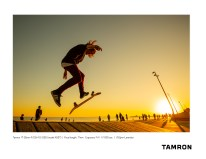 Tamron A037_Lavender_4