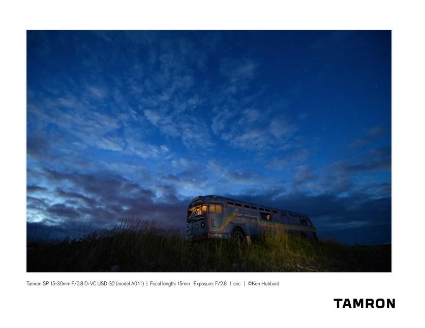 Tamron A041_Hubbard_5