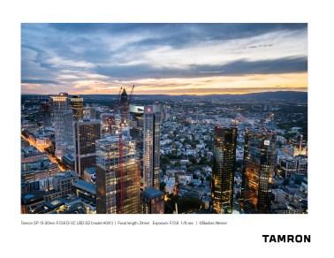 Tamron A041_Werner_4