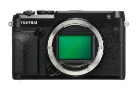 GFX_50R_Front