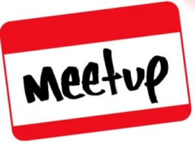 https://i0.wp.com/mikeschinkel.com/images/meetup-logo-300x220.jpg?resize=385%2C282