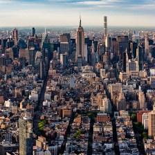 WTC 5.16-11 social 2