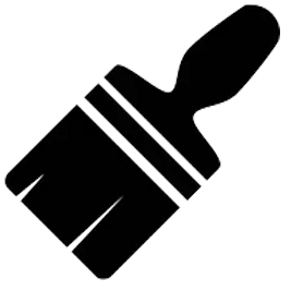 All-Icons_0000_brush