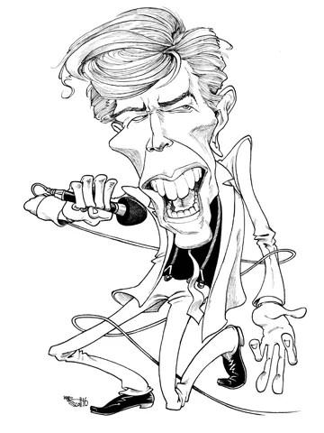 PrintSlides_01_Bowie
