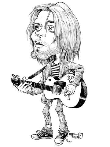 PrintSlides_02_Cobain