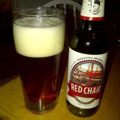 Red Chair Nwpa Ibu Swing Ceiling Deschutes Brewery Mike S Craft Beer Img 20130225 00392