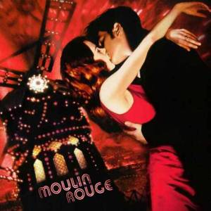 Favorite Movie Music Scenes: Bueller, Moulin Rouge, Almost ... - photo#49
