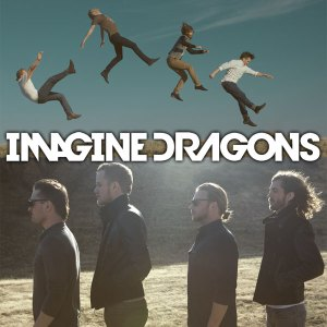 imaginedragons_db