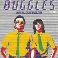 Video_Killed_the_Radio_Star_single_cover[1]