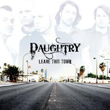 daughtry leave