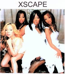 Where Are They Now? 90's R&B: En Vogue, Danity Kane ...