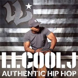 ll_cool_j_authentic