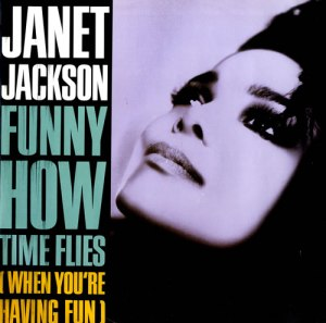 Janet-Jackson-Funny-How-Time