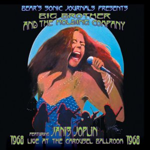 Janis-Joplin-Move-Over