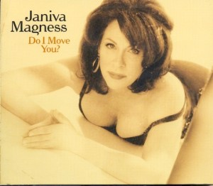 Janiva Magness cover